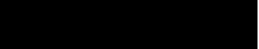 テクノポート
